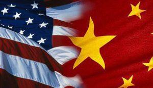 چین: امیدواریم آمریکا از لبه پرتگاه بازگردد