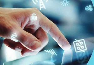 چالش قیمتگذاری دولتی در اینترنت