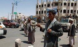 فیلم/ حال و هوای شهرهای یمن پس از عملیات مقتدرانه
