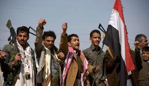 آخرین خبرها از تحولات میدانی یمن: گمانهزنیها درباره حمله موشکی یمن به ابوظبی/ دفتر عبدالله صالح در کنترل نیروهای یمنی قرار گرفت +عکس