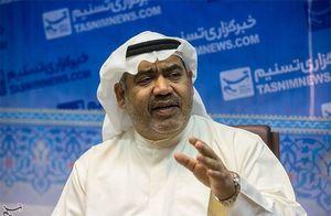 مهارت جدید آمریکا دوشیدن کشورهای حاشیه خلیج فارس