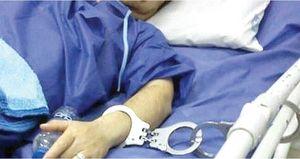 جنایت بامدادی در پی اختلافات خانوادگی