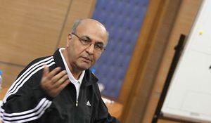 محصص: تیم ملی در جام جهانی برگ برنده دارد