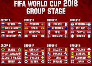 تکرار یک سنت همیشگی برای ایران در جام جهانی
