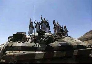 امنیت در اکثر مناطق صنعا برقرار شد