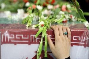 عکس/ دعوت از مهمانان ویژه برای مراسم عروسی