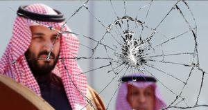 واردات مشروبات الکلی به عربستان آزاد شد