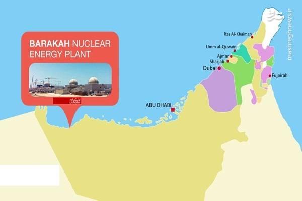 2126288 - گمانهزنیها درباره حمله موشکی یمن به ابوظبی