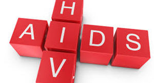 تقاوت HIV و AIDS در چیست؟ +فیلم