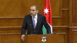 ایمن الصفدی