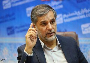 انتقاد نقوی حسینی از افزایش مناطق آزاد در کشور