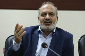 اولویتهای عملیاتی در ادلب  و رایزنیها در تهران