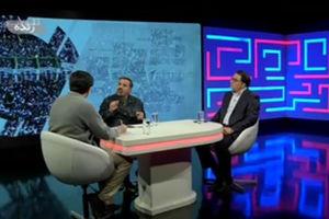 فیلم/ اشنوگل، ادای دین سینمای ایران به شهدای غواص
