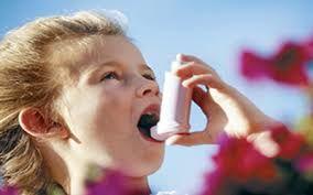 توصیه مهم به مبتلایان آسم در فصل سرما