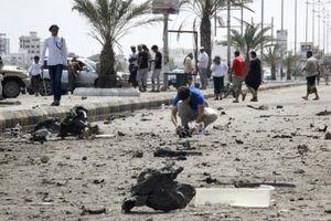 انتشار سندی جدید از «فتنه» صنعاء