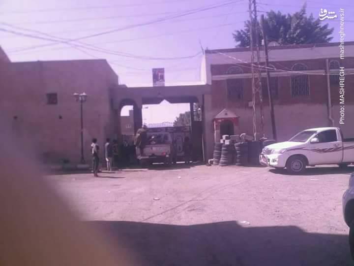 آخرین تحولات میدانی یمن: کشتهشدن «علی عبدالله صالح» تایید شد/ چه مناطقی از صنعاء و استانهای دیگر به کنترل انصارالله درآمده است؟ نقشه میدانی و عکس