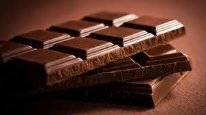 فواید شکلات در افزایش نرخ باروری