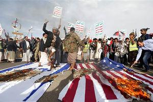 دلایل شکست زودهنگام فتنه سعودی- آمریکایی در یمن/ چرا عبدالله صالح پیمان خود با انصارالله را شکست؟