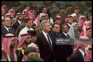 لطمه سازش و دیپلماسی به فلسطین+ فیلم
