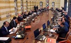 سعد الحریری انصراف از استعفایش را رسماً اعلام کرد