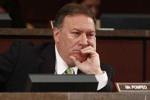 اعتراف سیا به ۱۲ سال دروغ پردازی هستهای علیه ایران