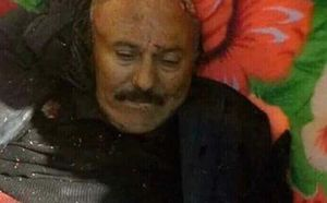 آزادی طرفداران «صالح» توسط انصارالله