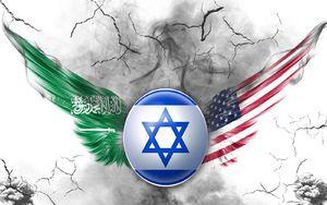 نتانیاهو و پمپیو، رئیس سازمان سیا، ایران را تهدید می کنند