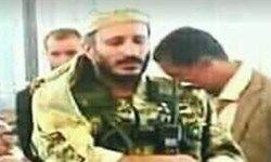 عامل ناامنی اخیر صنعاء، برادرزاده صالح کشته شد