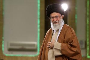 رهبر انقلاب دیروز به کدام آیه از قرآن اشاره داشتند؟
