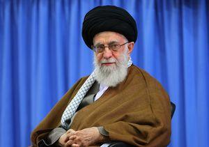 بازتاب گسترده سخنان رهبر انقلاب درباره «قدس» در رسانههای جهان