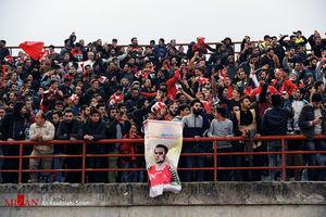 جنگ رسانهای در باشگاه لیگ برتری