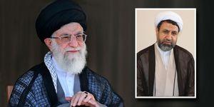 با حکم رهبر معظم انقلاب صورت گرفت؛ انتصاب حجتالاسلام علیدادی به نمایندگی ولی فقیه و امام جمعه کرمان