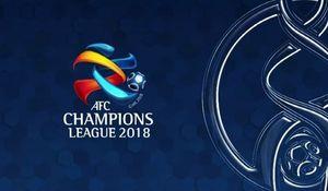 غرب آسیا در سیطره باشگاههای ایران و قطر