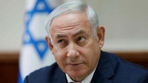 اتحادیه اروپا نتانیاهو را درقبال قدس ناامید کرد