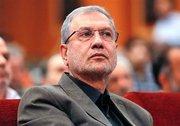 سخنگوی جدید دولت برای «روزهای ناآرامی فیزیکی»!/ شام در نیویورک، تحریم در تهران؛ عبور ظریف از یک خط قرمز دیگر؟