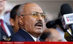 فتنه نافرجام ریاض در یمن با مرگ علی عبدالله صالح