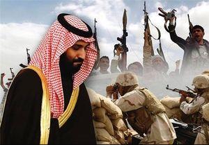 یمنیها چگونه معادلات نظامی را بهم زدند/ هزینه میلیاردی یک موشک اسکاد برای سعودیها