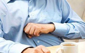 انواع سوءهاضمه را بشناسید
