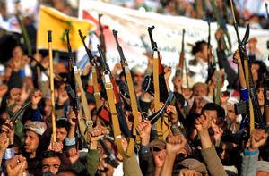 فرجام یمن پس از کودتای نافرجام