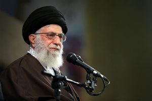 رهبر انقلاب از چه طریق و چگونه در جریان مسائل کشور قرار میگیرند؟
