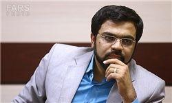 ماجرای «یتیمخانه ایران» برای فیلم «اشنوگل» تکرار شد
