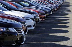 دلایل افزایش تعرفه خودروهای هیبریدی
