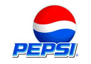 رشوه گرفتن یک کودتاچی از شرکت پپسی کولا