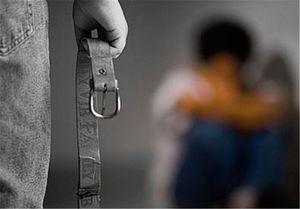 مجازات سنگین در انتظار والدین کودک آزار