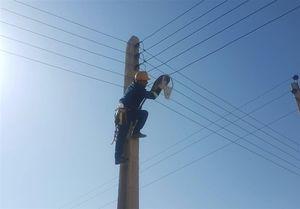 پرداخت منابع شرکتهای برق به توانیر بابت رد دیون