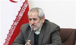 آزادی هفتاد نفر دیگر از متهمان آشوبهای اخیر/ تشکیل پرونده قضایی درباره خودکشی یکی از متهمان در قرنطینه زندان اوین