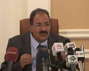فرار فرماندهان دیکتاتور سابق یمن به عدن