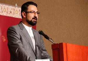 محمدمجتبی حسینی معاون امور هنری وزارت ارشاد شد