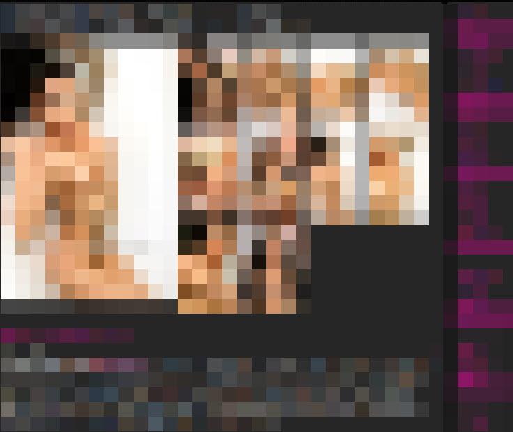 2134342 - واقعیت های تلخ از زندگی دختران دبینشین