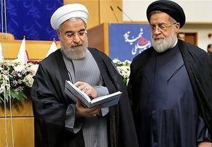 بودجه بنیاد شهید